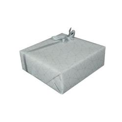 Geschenkpapier Web
