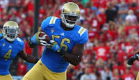 2013 Draft profile: DE Datone Jones, UCLA