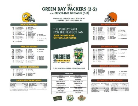 131020-packers-browns-roster-card