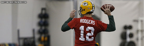 131211-rodgers600