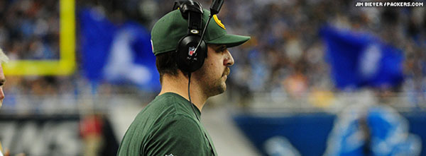 131213-rodgers600
