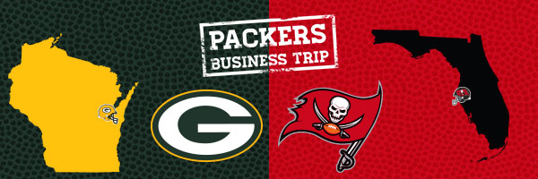 141220-packers-business-trip-600