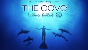 the-cove-taiji