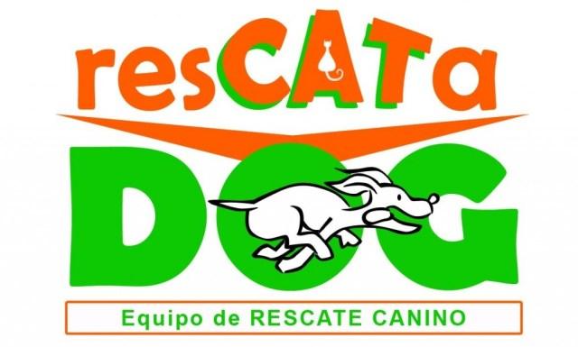 resCATaDOG logo