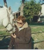 Diana S. Fuengirola