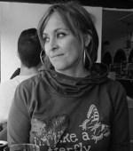 Alicia Roa