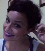 Rocio Hacha