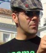 Juan Arriaz B
