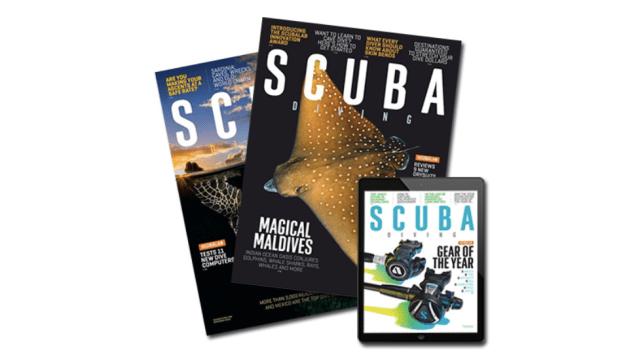 ScubaDivingMagazine_PADIClub