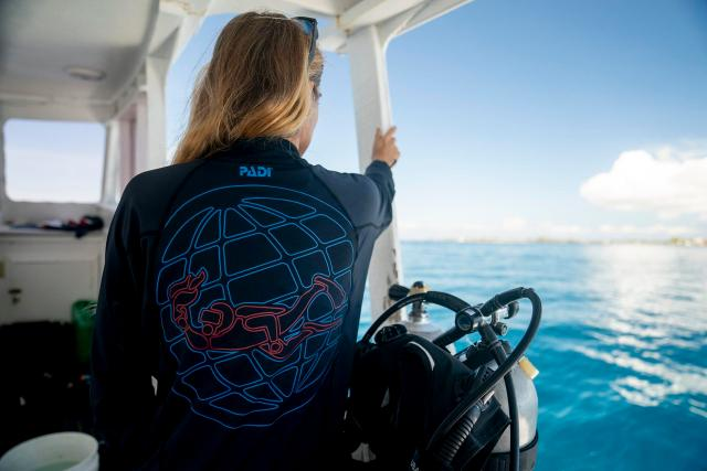 padi travel scuba travel experts advice for bookings