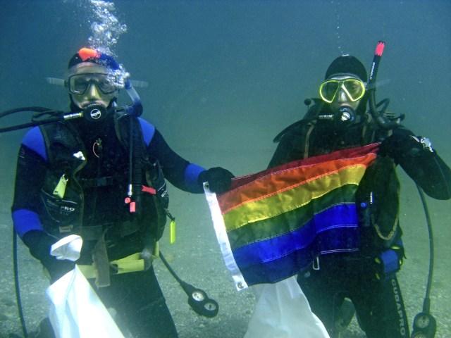aadivers-rainbow-ocean pride - lgbtq+