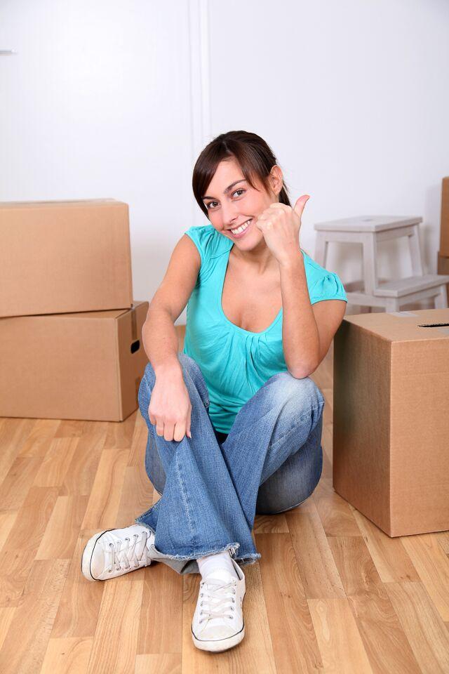 cutii pentru mutat