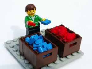 https://i1.wp.com/blog.pagerduty.com/wp-content/uploads/sorting-lego.jpg