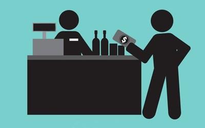 ¿Quieres aumentar las visitas de clientes a tu negocio? 5 cosas que necesita saber sobre los programas de Fidelización
