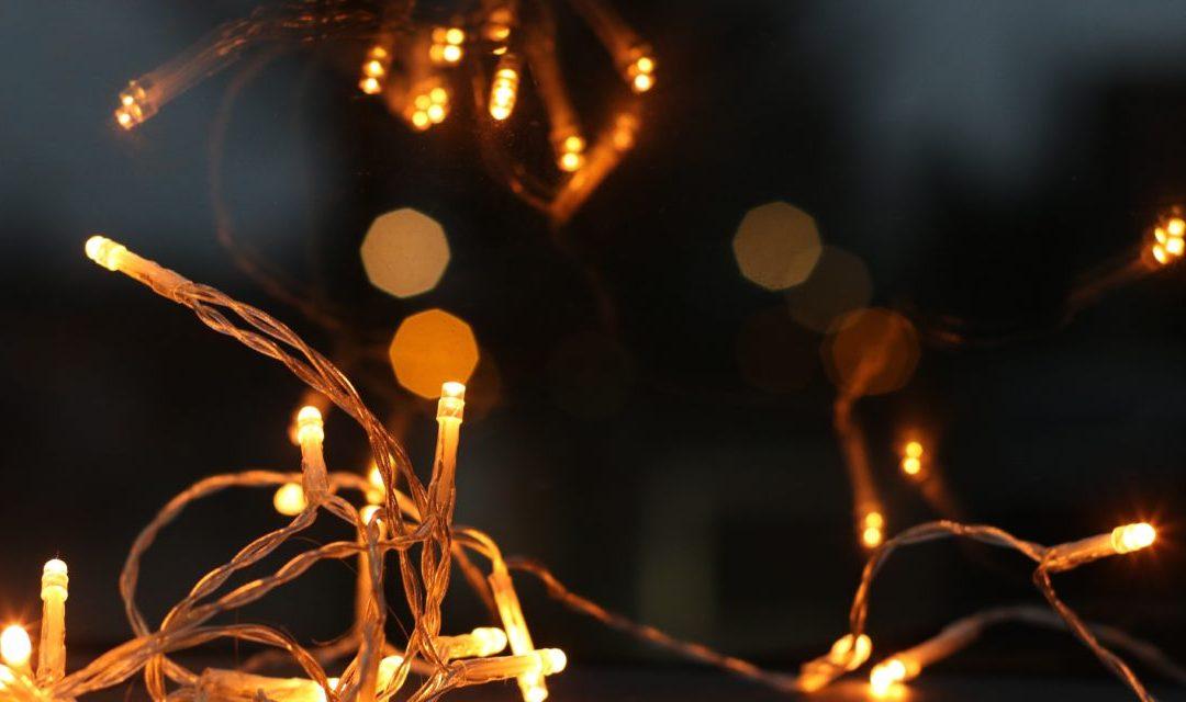 Aproveche las promociones navideñas con herramientas de captación de clientes para aumentar el ROI de la campaña de marketing