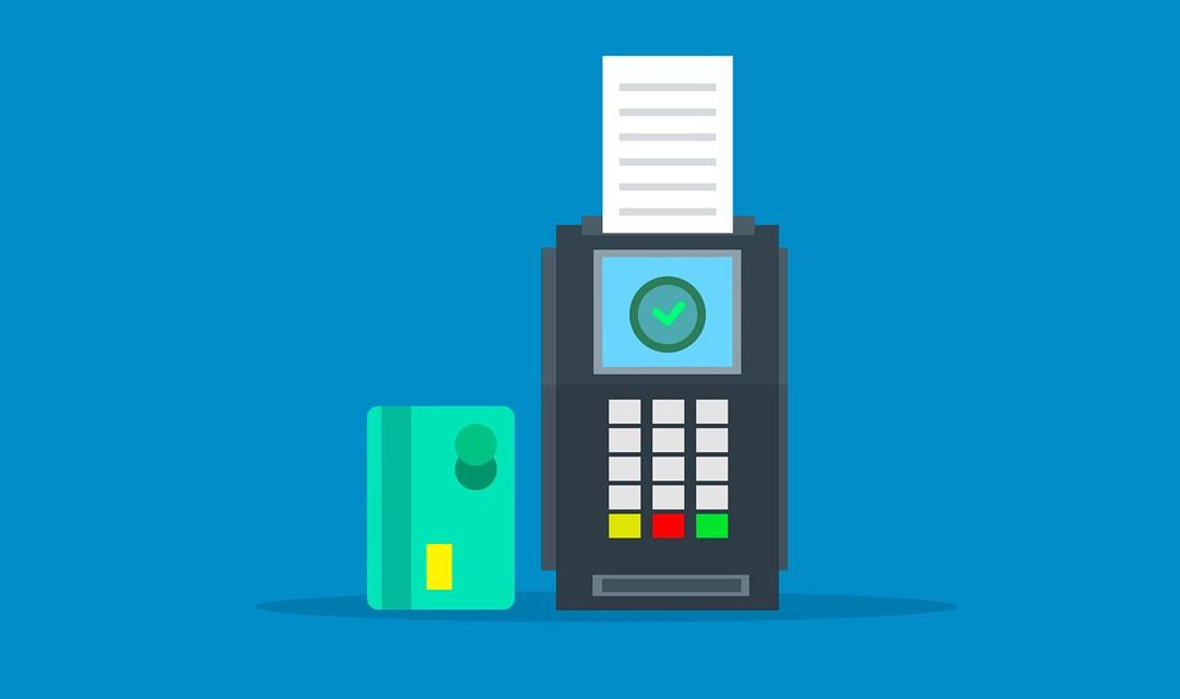 ¿Cómo la integración de los puntos de venta (POS) genera información para el cliente y datos procesables?