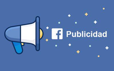 Cómo hacer publicidad en Facebook paso a paso