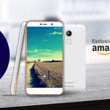 Coolpad Note 3 Plus Launched In India for Rs. 8,999/-