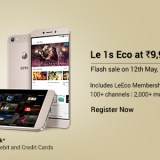 Tricks to auto buy LeEco Le 1s Eco on flash sale from Flipkart