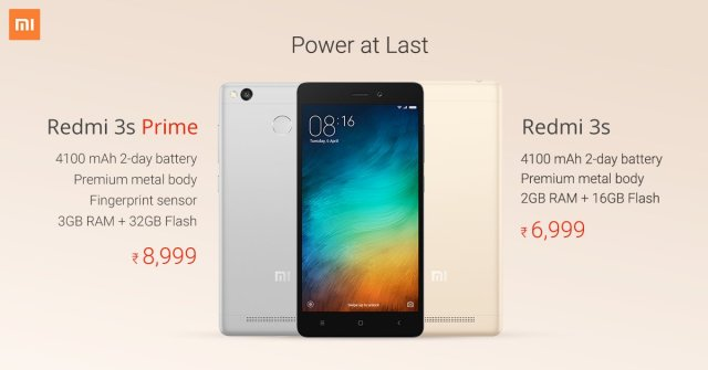 redmi-3s-price-and-specifications-image