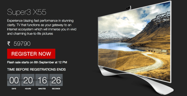 le-eco-super3-x55-smart-tv-on-lemall