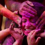 How to protect your skin and hair this Holi