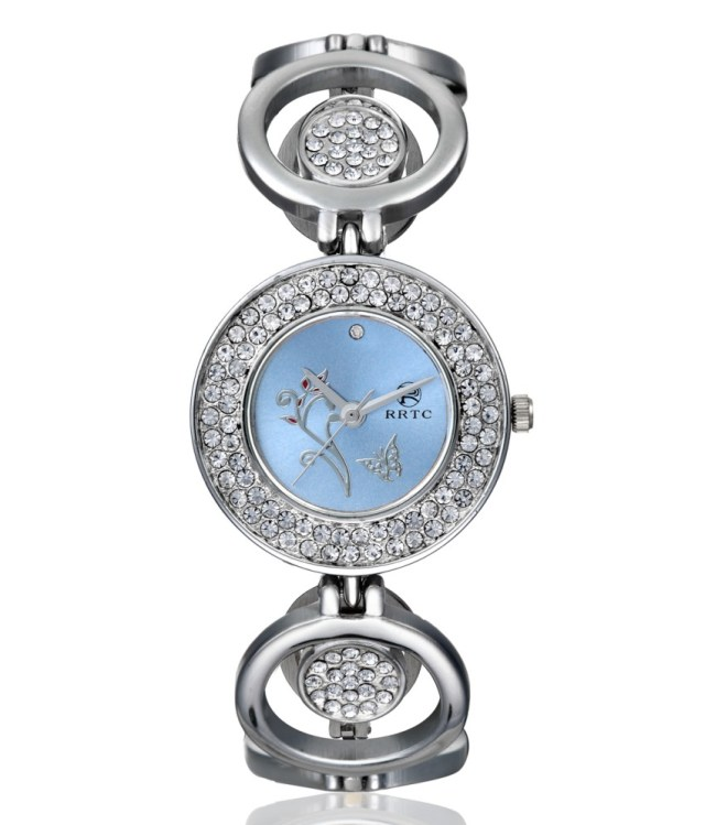 Wrist watch for mom
