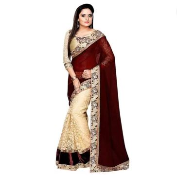 Flipkart offers on women saree