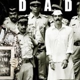 "Arjun Rampal's movie ""Daddy"" is expected to be a huge blockbuster. Releasing this September 8 look at the offers!!"