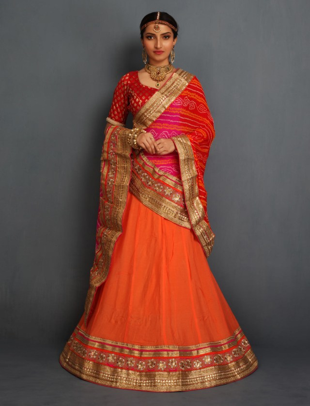 Navratri offers on Women's Ethnic Wears