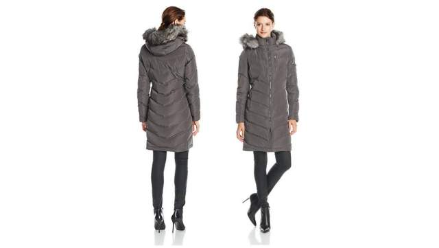 Best Jabong offers on Classic Trench Coat