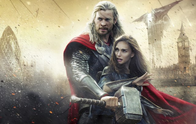 Thor: Ragnarok Movie PVR Cinemas Offer on PVR
