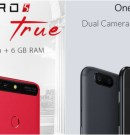 OnePlus 5 OR Infinix Zero5, Which One Should You Go For.