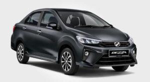 Perodua bezza price from rm35,600. Harga Perodua Bezza 2020 - Ada Jumlah Ansuran Bulanan