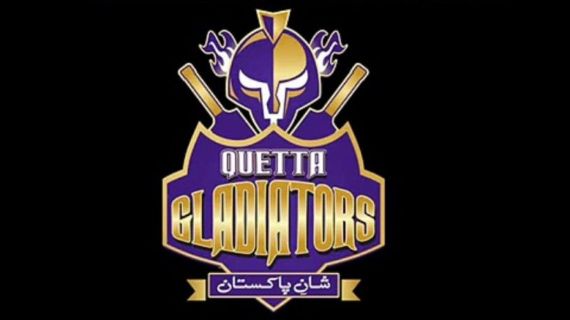 Quetta Gladiators Players And Team Information