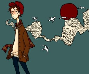 holden_caulfield_by_madlibbs-d5f6rlz