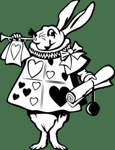rabbit-30701_960_720