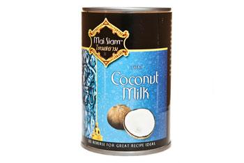 Mai Siam Kokosové mléko