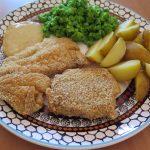 rybi-prsty-brambory-majoneza-hrasek