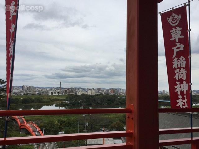 草戸稲荷神社写真4