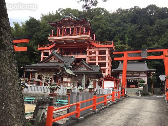 草戸稲荷神社写真5