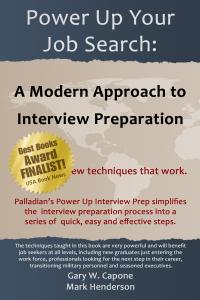 interview questions organizational skills