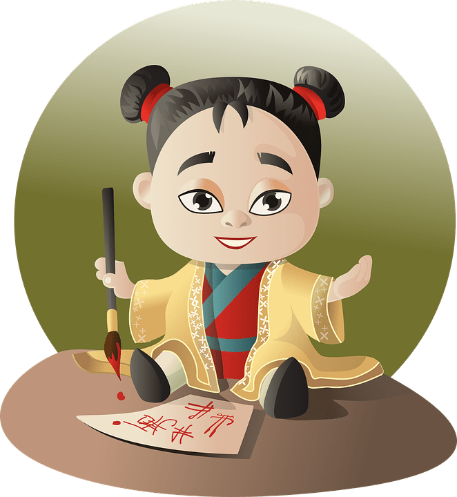 You are currently viewing Top 10 Everyday Mandarin Chinese Phrases