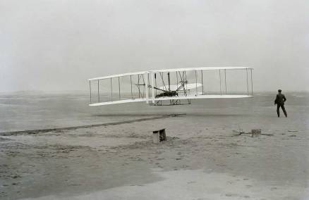Wright-brothers