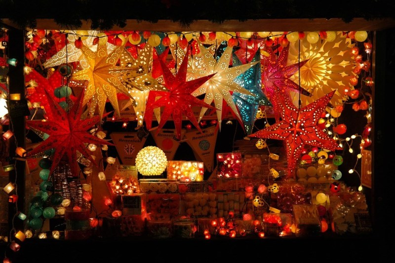 best-places-to-visit-philippines-christmas-season-2