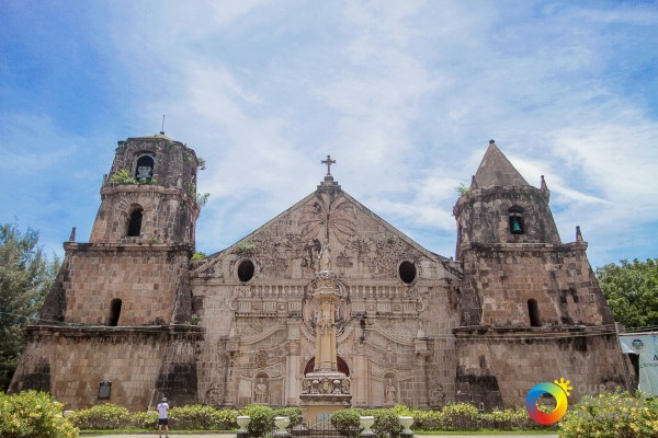 destinations-this-lenten-season