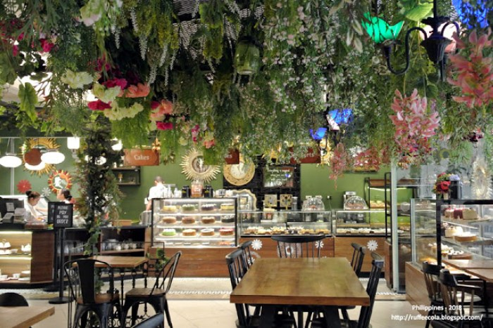 must-try-cafes-metro-manila-2018