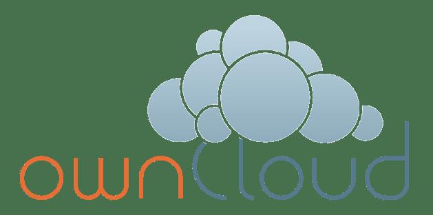 Installare Owncloud su Ubuntu 15.10