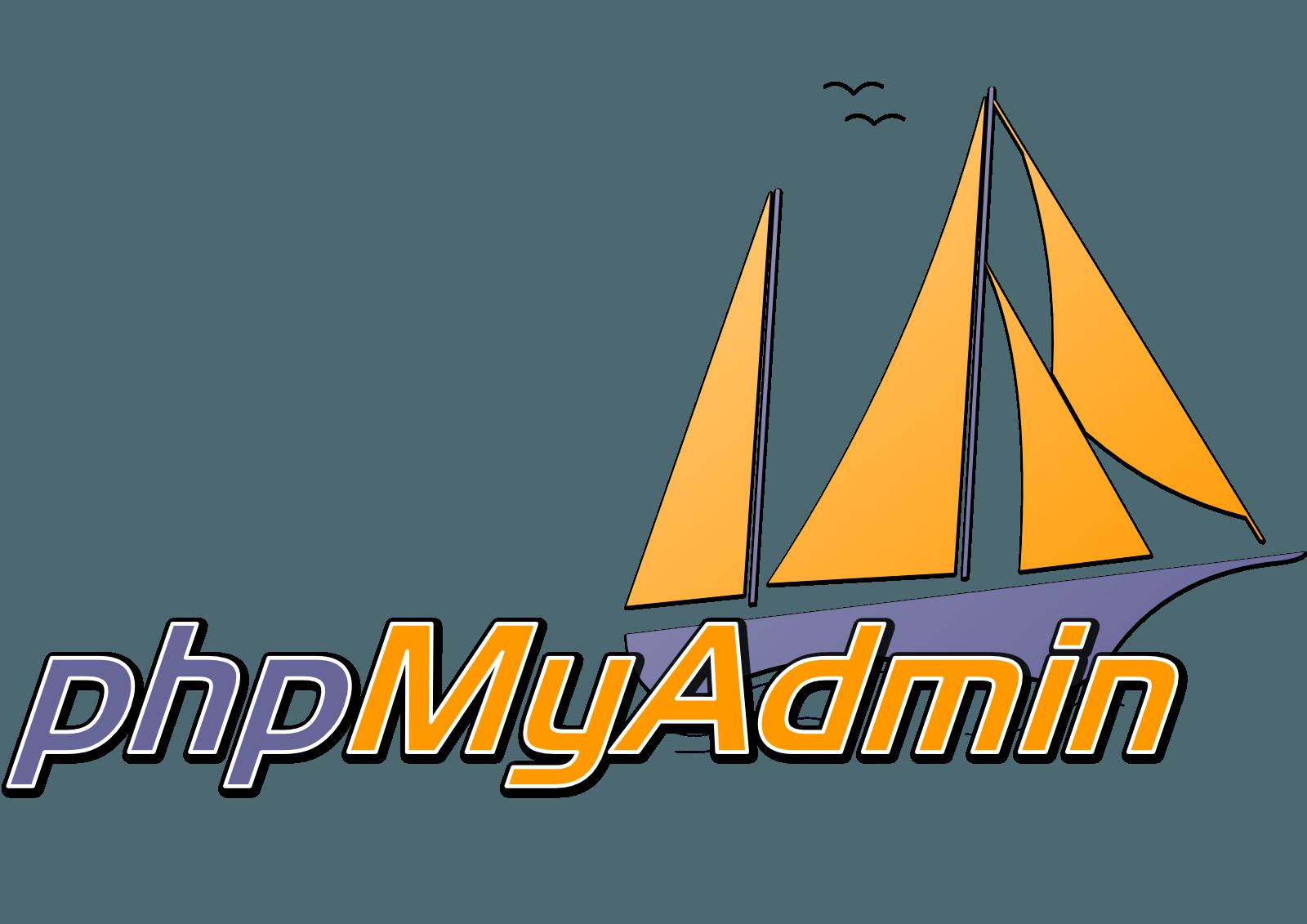 Installazione di phpMyAdmin su Ubuntu 16.04