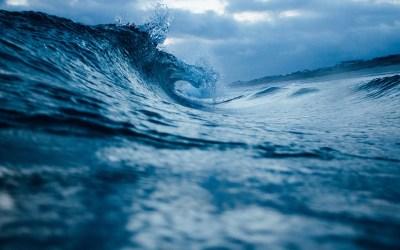 Como consultar a tábua das marés